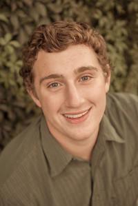 2014 Wyatt Perry 081-2
