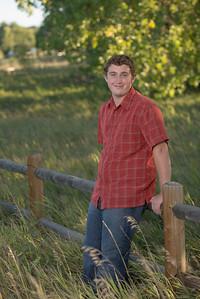 2014 Wyatt Perry 031-1