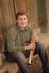 2014 Wyatt Perry 070-2