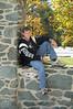 Adam V_5664_E orig_edited-1