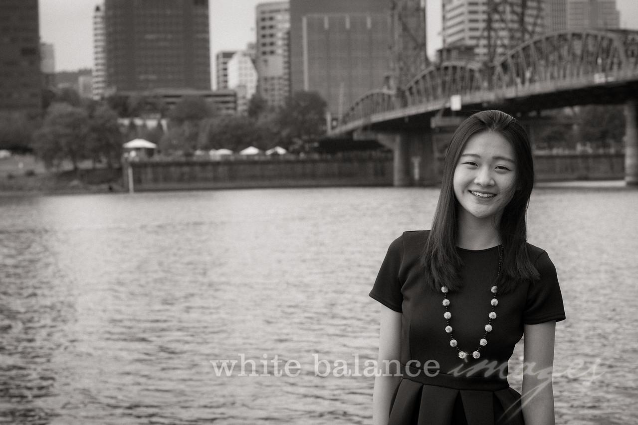 Angelina Wu Senior Portraits-088