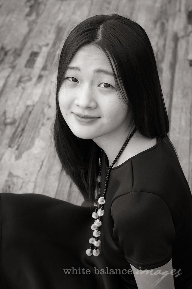 Angelina Wu Senior Portraits-073