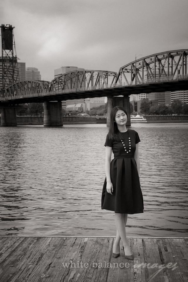 Angelina Wu Senior Portraits-096