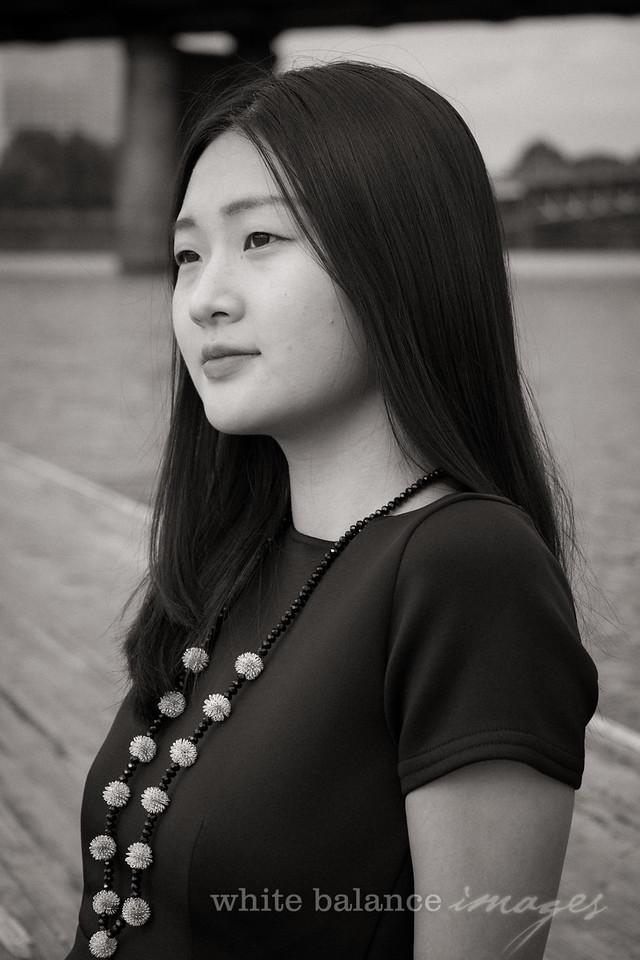 Angelina Wu Senior Portraits-067
