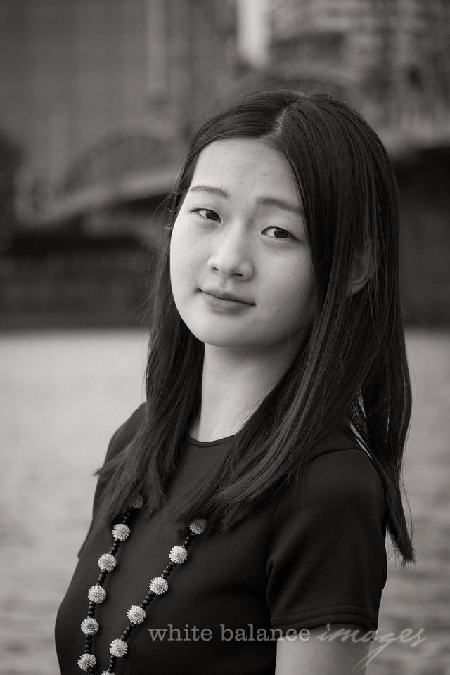 Angelina Wu Senior Portraits-060