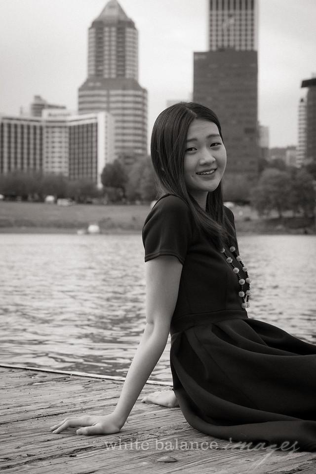 Angelina Wu Senior Portraits-085