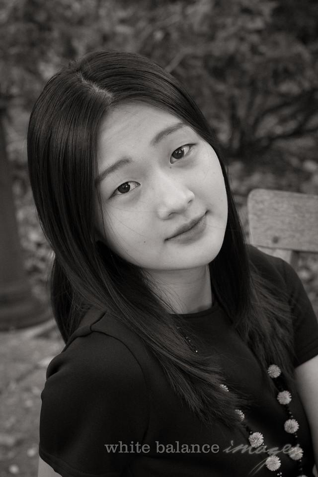 Angelina Wu Senior Portraits-035