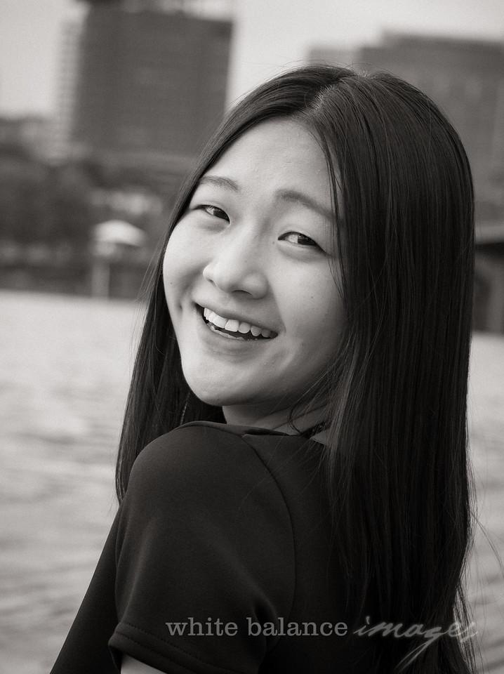 Angelina Wu Senior Portraits-071