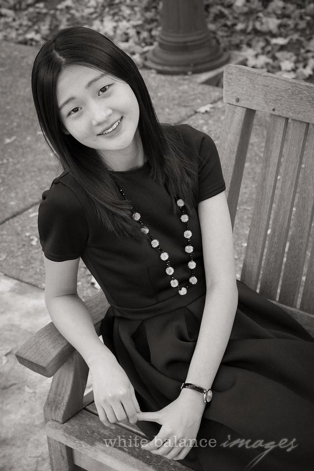 Angelina Wu Senior Portraits-033