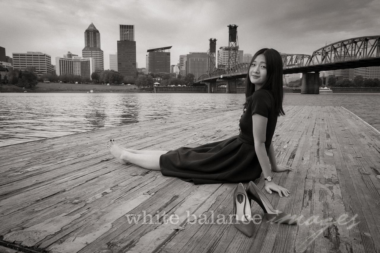 Angelina Wu Senior Portraits-062