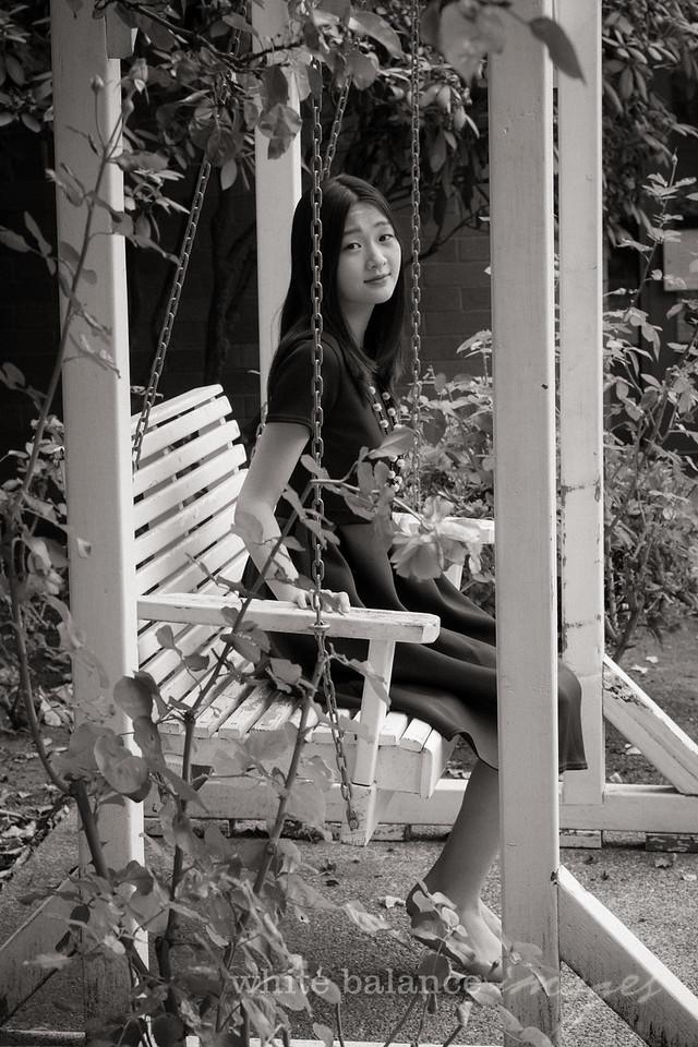 Angelina Wu Senior Portraits-046