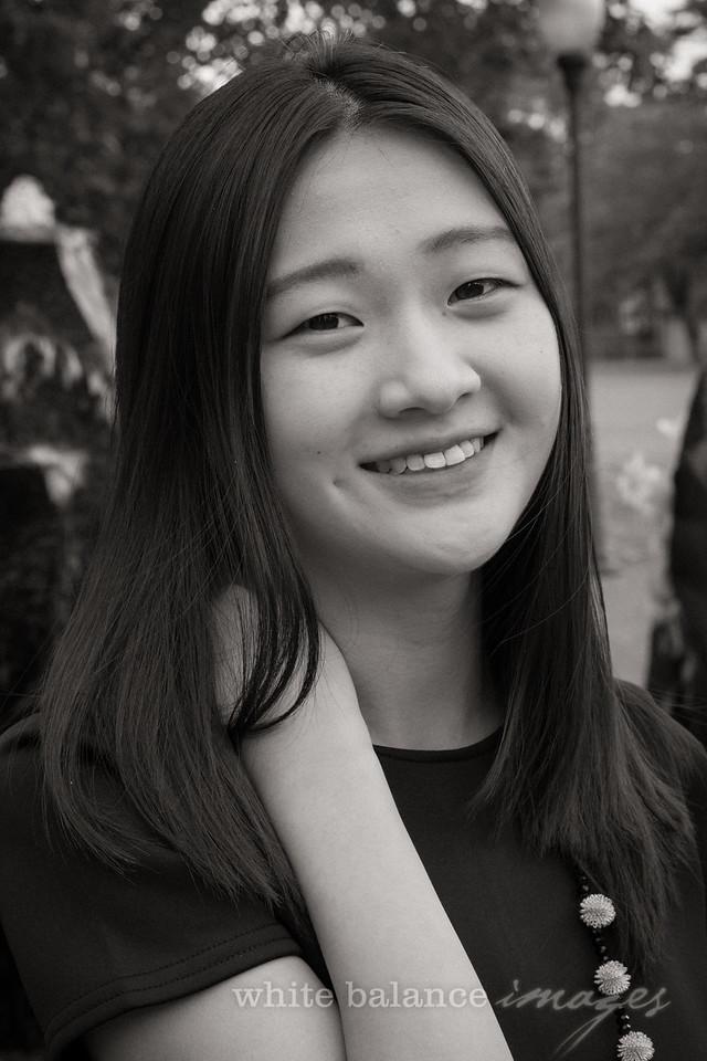 Angelina Wu Senior Portraits-008