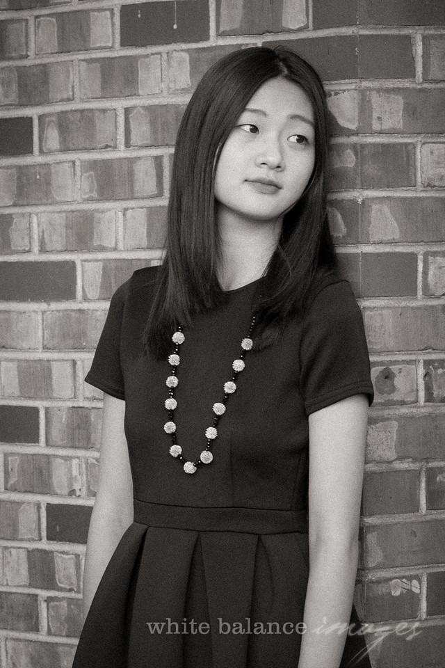Angelina Wu Senior Portraits-022