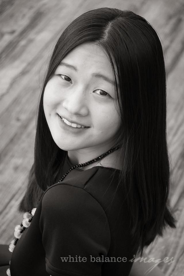Angelina Wu Senior Portraits-072