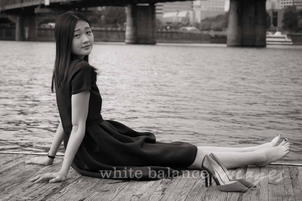 Angelina Wu Senior Portraits-081
