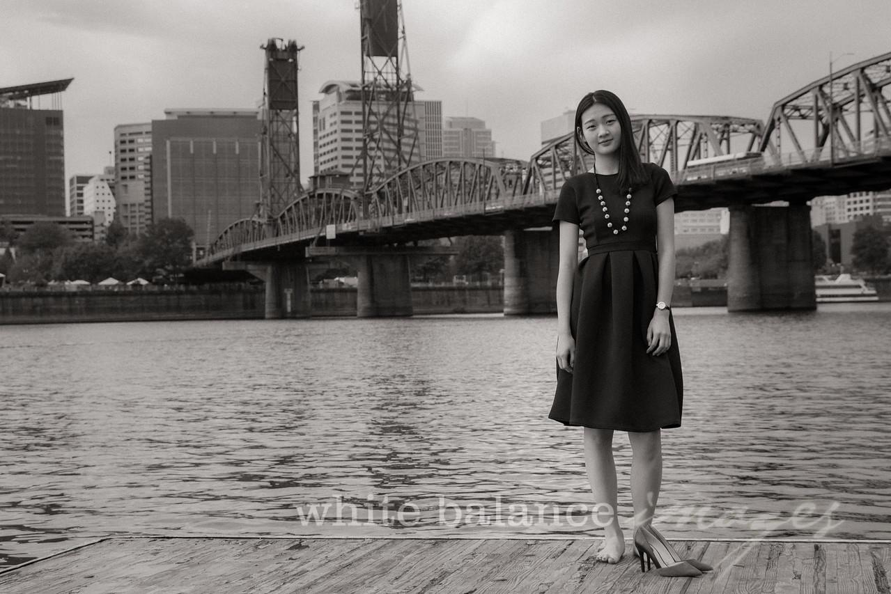 Angelina Wu Senior Portraits-090