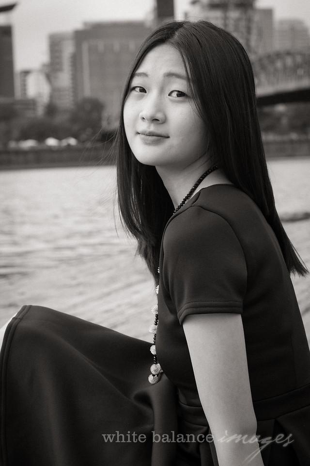 Angelina Wu Senior Portraits-075