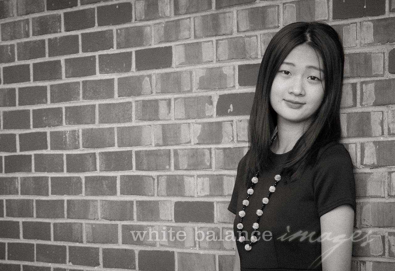 Angelina Wu Senior Portraits-025