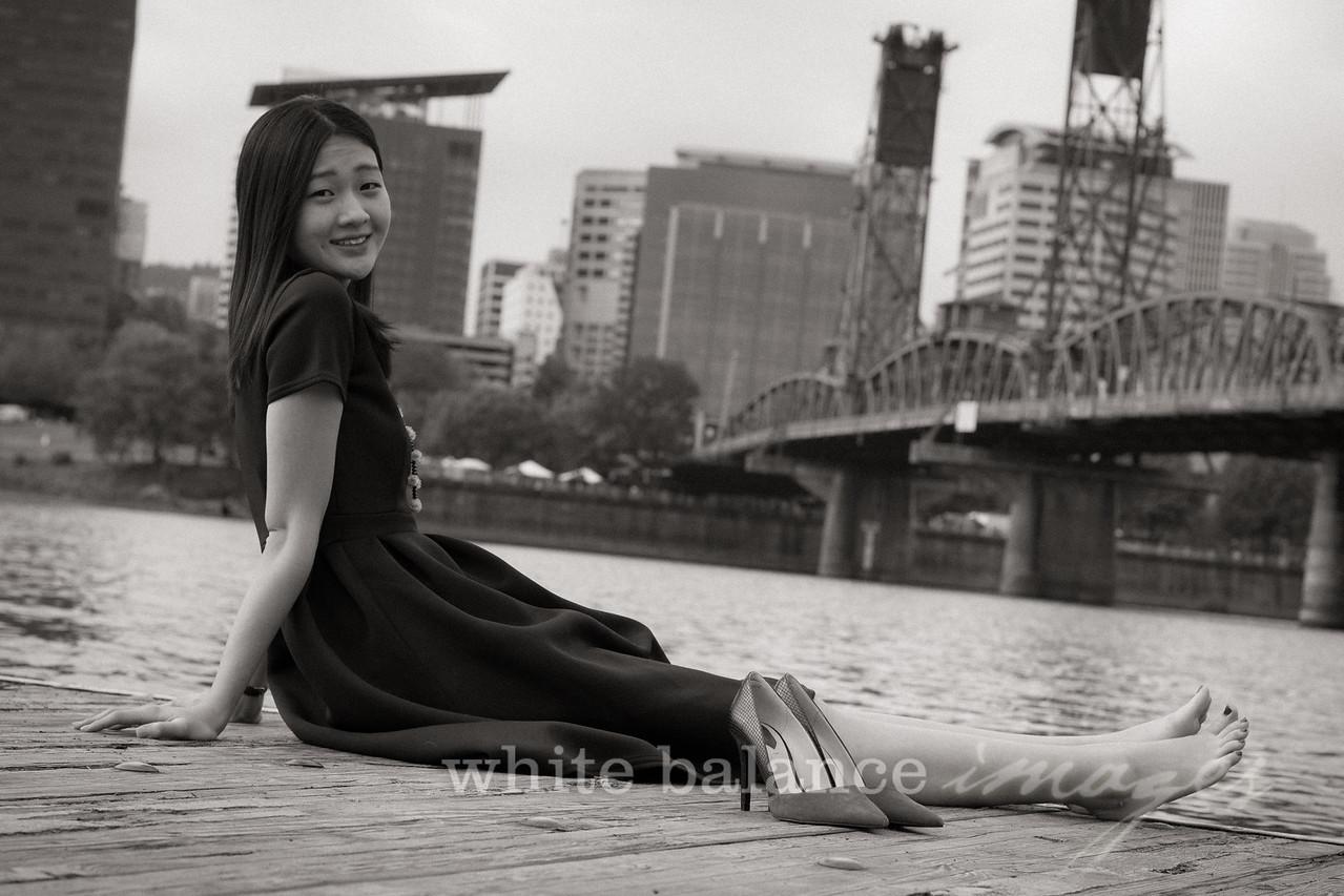Angelina Wu Senior Portraits-082