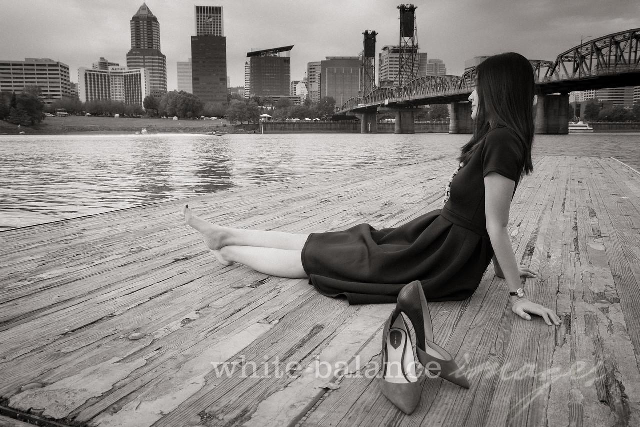 Angelina Wu Senior Portraits-064
