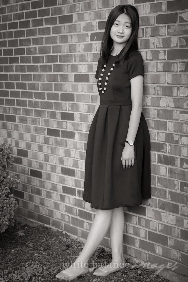 Angelina Wu Senior Portraits-026