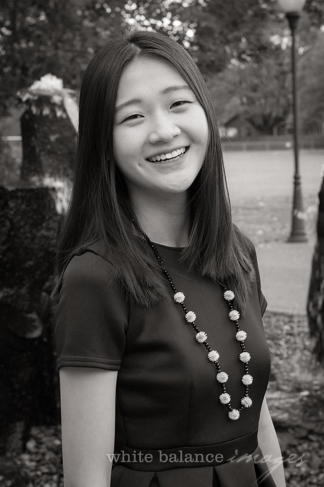 Angelina Wu Senior Portraits-009