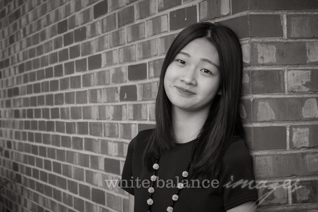 Angelina Wu Senior Portraits-019