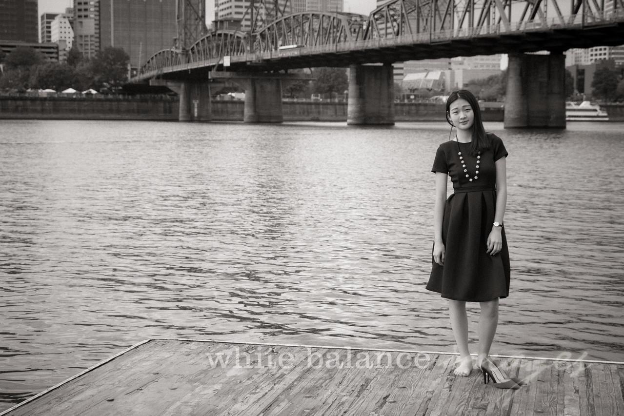 Angelina Wu Senior Portraits-089