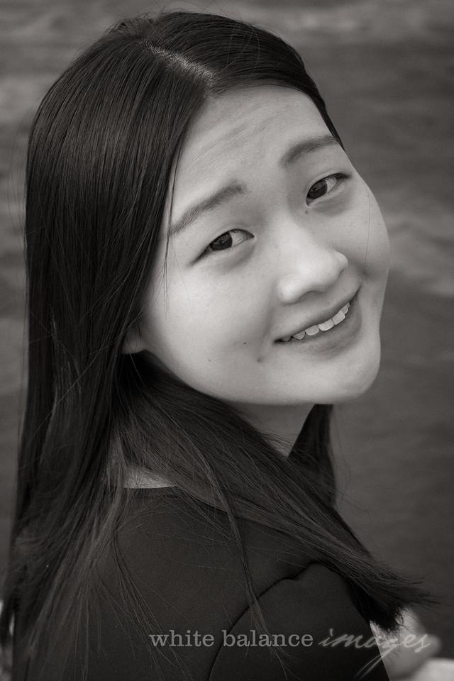 Angelina Wu Senior Portraits-079