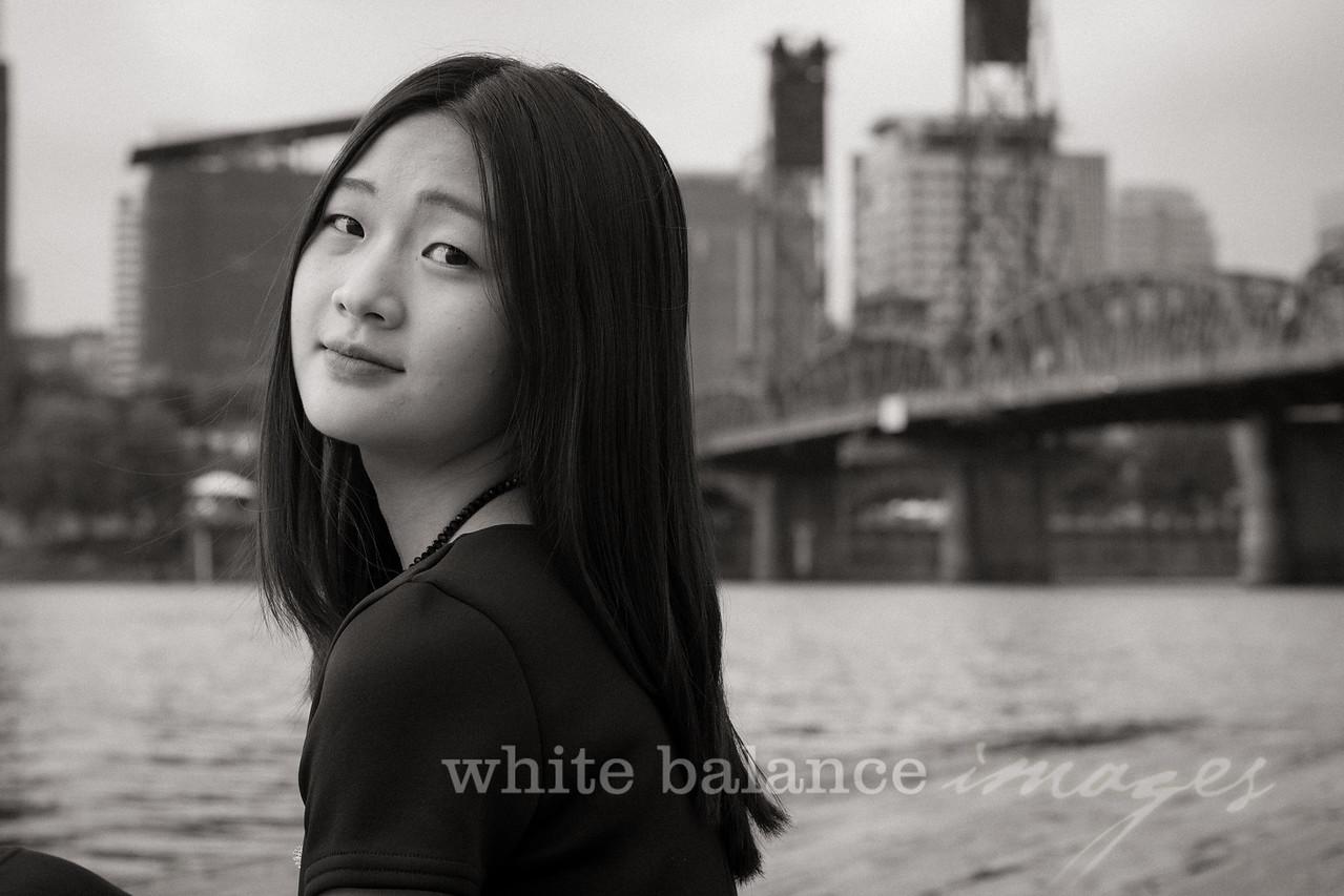 Angelina Wu Senior Portraits-076