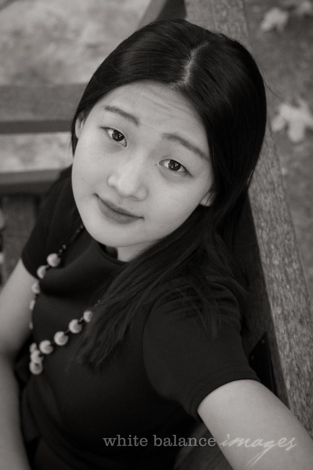 Angelina Wu Senior Portraits-040