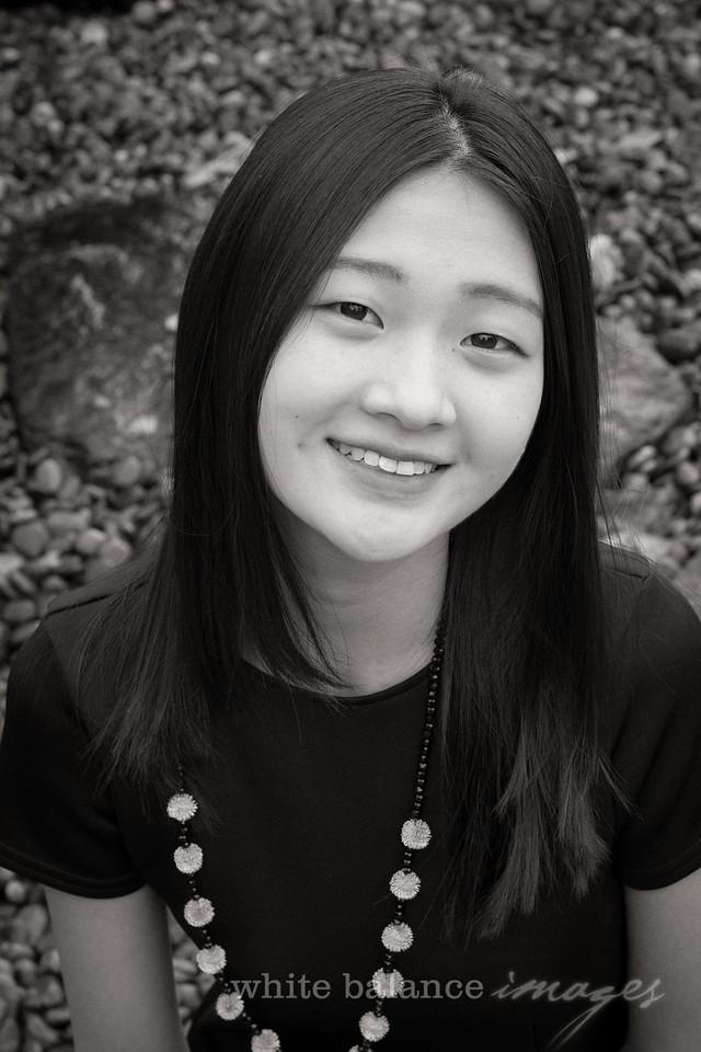 Angelina Wu Senior Portraits-014