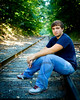 Anthony_0180-Edit