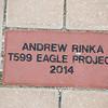 Andrew-6618