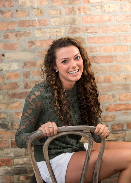 Courtney-1223