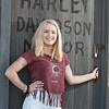 Hannah-8255