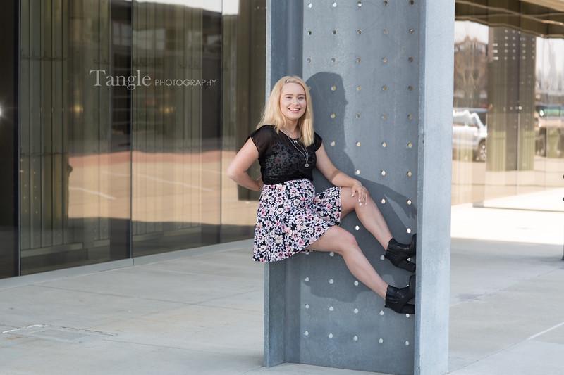 Hannah-8043