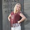 Hannah-8276