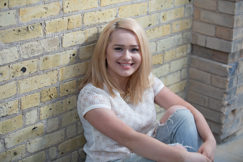 Hannah-8669