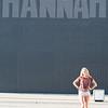 Hannah-8550-Edit