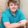 Josh-9514_tangle