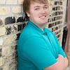 Josh-9496_tangle