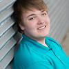 Josh-9539_tangle