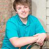 Josh-9506_tangle