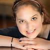 Marisa-3488_pp