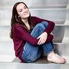 Rachel-7644-Edit