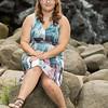 Rachel-0693-Edit_tangle