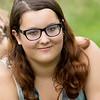 Rachel-0748_tangle