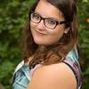 Rachel-0632_tangle