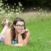 Rachel-0785_tangle